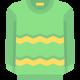 megztinio valymas